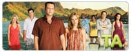 Couples Retreat: Trailer