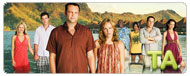 Couples Retreat: TV Spot - Four Couples