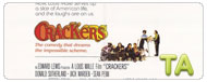 Crackers: Trailer
