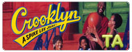 Crooklyn: Trailer