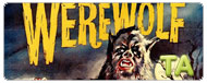 The Curse of the Werewolf: Trailer