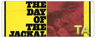 The Day of the Jackal: Trailer
