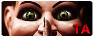 Dead Silence: Red Band Trailer