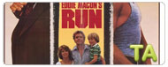 Eddie Macon's Run: Trailer