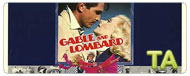 Gable and Lombard: Trailer