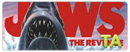 Jaws: The Revenge: Trailer