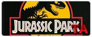 Jurassic Park: Back in the Car Again
