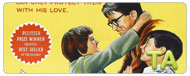 To Kill a Mockingbird: Trailer