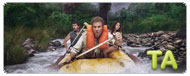 Land of the Lost: Will Ferrell on Tonight Show