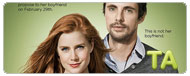 Leap Year: DVD TV Spot