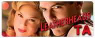 Leatherheads: International Trailer