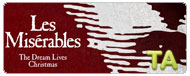 Les Mis�rables: Featurette - Scoring Session