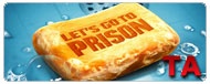 Let's Go to Prison: Trailer