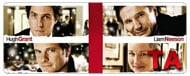 Love Actually: Spot- 'Christmas'