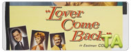Lover Come Back: Trailer