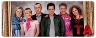 Meet the Fockers: Behind The Scenes