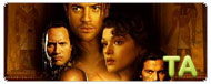 The Mummy Returns: Trailer