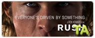 Rush (2013): International Trailer