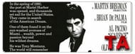 Scarface: Cast Reunion - Steven Bauer