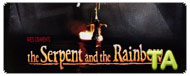 The Serpent and the Rainbow: Trailer