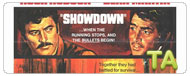 Showdown (1973): Trailer