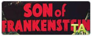 Son of Frankenstein: Trailer B