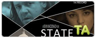 State of Play: Featurette - Newspaper