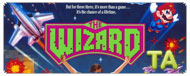 The Wizard: Trailer