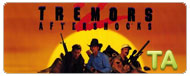 Tremors II: Aftershocks: Trailer