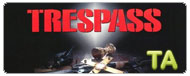 Trespass (1992): Trailer