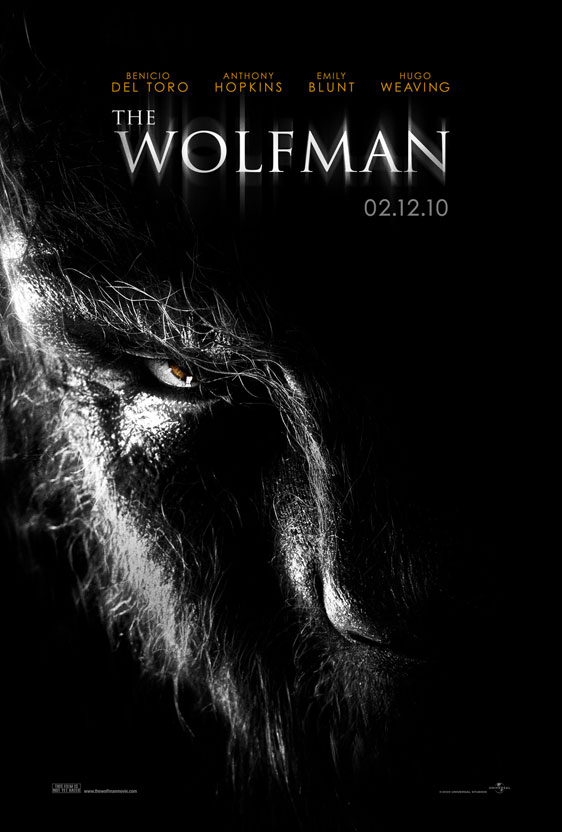 [Image: wolfman.jpg]