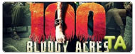 100 Bloody Acres: Trailer