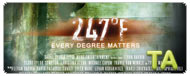 247�F: Feature Trailer