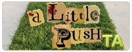 A Little Push: Trailer