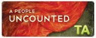 A People Uncounted: Trailer