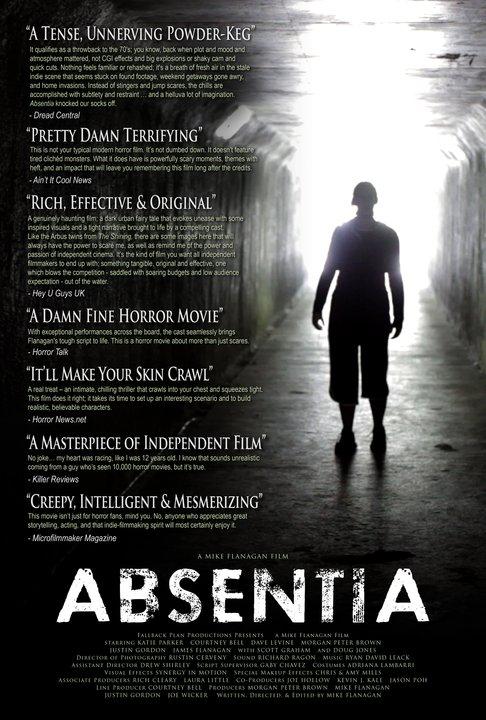 absentia-2.jpg
