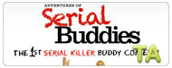 Adventures of Serial Buddies: Trailer