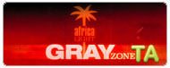 Africa Light: Gray Zone: Trailer