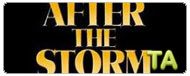 After the Storm (2001): Trailer
