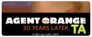 Agent Orange: 30 Years Later: Trailer