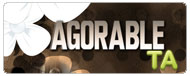 Agorable: Trailer