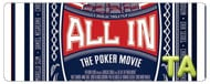 All In - The Poker Movie: Trailer