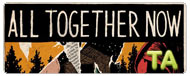 All Together Now: Trailer