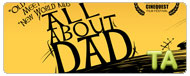 All About Dad: Trailer
