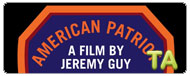 American Patriot: Trailer