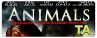 Animals: Trailer