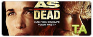 As Good as Dead: Trailer
