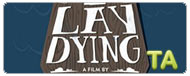 As I Lay Dying: Trailer