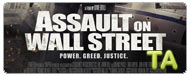 Assault on Wall Street: Trailer