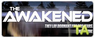 The Awakened: Trailer